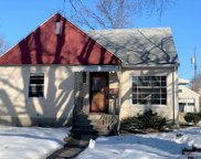 2415 6th Street NE, Minneapolis image