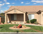 Copper Springs Dr, Mesquite image