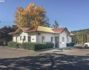 687 E CENTRAL  AVE, Sutherlin image
