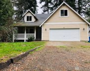 17515 Clearlake Blvd SE, Yelm image