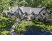 3400 Greene Countrie Drive, Newtown Square image