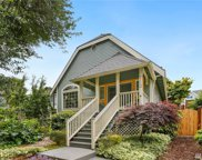 713 22nd Ave, Seattle image