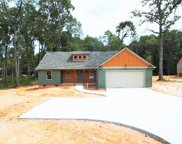 842 Conneross Road, Townville image