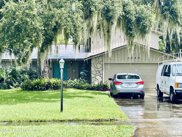 4440 London Town Road, Titusville image