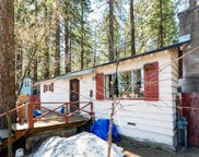 920  Tahoe Island Drive, South Lake Tahoe image