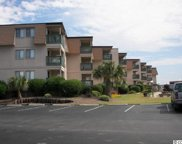 9540 Shore Dr. Unit 1A, Myrtle Beach image