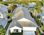 645 Masters Way, Palm Beach Gardens image