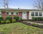 416 WATERFORD ROAD, Silver Spring image
