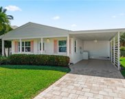 144 Hercules Dr, Fort Myers Beach image