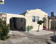 3480 38 Th Ave, Oakland image