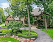 2447 HERONWOOD, Bloomfield Twp image