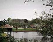 1 Conway Court, Palm Coast image