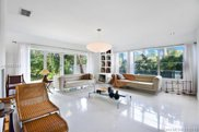 7440 Sw 67th Ave, South Miami image