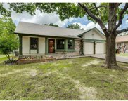 702 Clearview Cv, Round Rock image