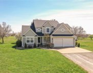 23201 S Oakview Drive, Spring Hill image