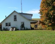 1874 Cecil Road, Mt Sterling image