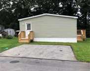 5002 Rt. 309, Upper Saucon Township image