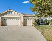 9906 Balvanera, Bakersfield image