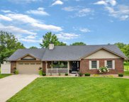312 Evergreen  Court, Troy image