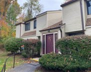 45 Jefferson  Oval Unit #A, Yorktown Heights image