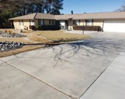 14972 Tacony Road, Apple Valley image