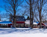 815 Whitcomb Island Road, Johnson image