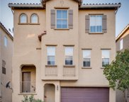 4777 MORTON MANOR Court, Las Vegas image
