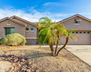 2607 W Apollo Road, Phoenix image
