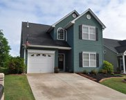 556 Clairidge Drive, Boiling Springs image