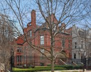 1919 South Prairie Avenue Unit 3, Chicago image