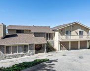 10083 Bon Vista Ct, San Jose image