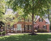 4916 Sun Lake Court, Holly Springs image