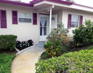 2631 W Barkley Drive W Unit #C, West Palm Beach image