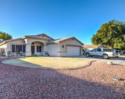 8721 W Charles  P Hayes Drive, Tolleson image