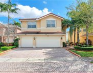 4997 SW 183rd Ave, Miramar image