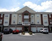 2241 Waterview Dr. Unit 427, North Myrtle Beach image