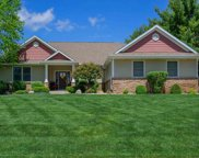 30203 Copperwoods Court, Granger image