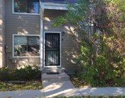 8781 W Cornell Avenue Unit 4, Lakewood image