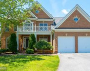 714 PEARSON POINT PLACE, Annapolis image
