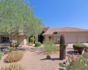 7469 E Red Bird Road, Scottsdale image