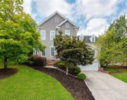 6727  Red Maple Drive, Charlotte image
