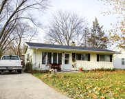 3430 Greenbriar Drive, Glenview image
