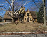 504 S Mead, St Johns image