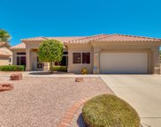 22101 N Veterans Drive, Sun City West image
