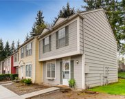 27031 47th Ave S Unit 109, Kent image