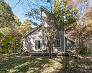 7411 Cumberland Dr, Fairview image