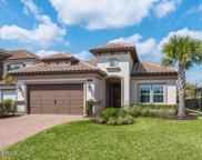 13019 TRAVE WAY, Jacksonville image