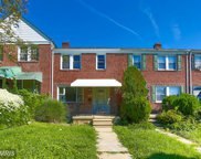 1658 SHADYSIDE ROAD, Baltimore image