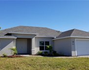 3023 NW 3rd AVE, Cape Coral image