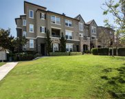 1369 Cattail Ct, San Marcos image